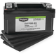 Lithium Ion Battery - DLFP-9-B-BS
