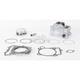 Standard Bore Cylinder Kit - 20002-K01