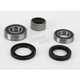 Rear Wheel Bearing and Seal Kit - PWRWS-Y15-000