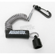 Lanyard for Ski Doo DESS  Security System - A7445DES