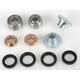 Rear Shock Bearing Kit - PWSHK-Y04-021