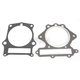 Top End Gasket Kit - C7277
