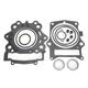 Top End Gasket Kit - 0934-4584