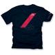 Aslant T-Shirt