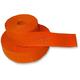 Orange Exhaust Pipe Wrap - CPP/9062-50