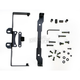 SP and Kontour Fairing Fit Kit - 43101033