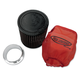 Pro-Flow Airbox Filter Kit with K&N Filter - PD-271