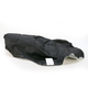 Replacement Seat Cover - K605
