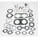 XPS Series Piston Kit - WK1242