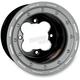 9 in. Beadlock G2 Wheel - G2-06-529