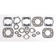 Hi-Performance Full Top Engine Gasket Set - C2005