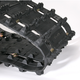 RipSaw Hi-Performance Trail Track - 9049H