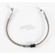 Brake Line Kits - R09591S