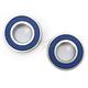Rear Wheel Bearing Kit - 0215-0956
