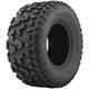 DUO Trax 26x9-14 Tire - W396369146