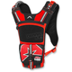 Red Turbo 2.0L RR Hydration Pack - 3519-0016