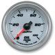 2 1/16 in. C2 Oil Pressure Gauge - 19752