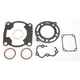 Top End Gasket Kit - C3543