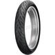 Front Sportmax GPR-300 Tire