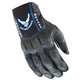 Air Force Tactical Gloves