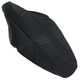 Black Grip Seat Cover - 25001