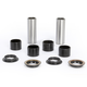 Swingarm Bearing Kit - 1302-0616