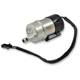 Replacement Fuel Pump - 18-5529