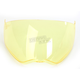Hi-Def Yellow Shield for MX-9 Adventure Helmets - 8031110