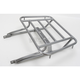 Expedition Rear Rack - 1510-0169