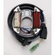 High Output Stator - 2112-0492