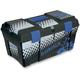 Blue M32 Trax Tool Box - M32-403
