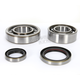 Crank Bearing and Seal Kit - 23.CBS63000