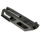 Replacement Chain Guide Rub Blocks - CL-103