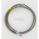 DOT Stainless Steel Universal Brake Line - D-30346