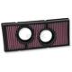 Air Filter - KT-9504