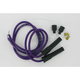 8mm Pro Comp Wire Kits - 86385