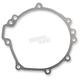 Stator Cover Gasket - 25-208