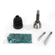 Front Outboard CV Joint Kit - 0213-0635