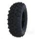 Front Quadcross MX2 20x6-10 Tire - 6P0120