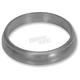 Exhaust Gasket - 02-450-05