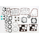 Motor Gasket Set w/MLS Head Gasket - 17055-05-MLS