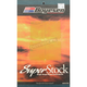 Super Stock Reeds - 549SF1
