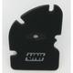 Factory Air Filter - NU-8950