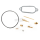 Carburetor Repair Kit - 18-2417