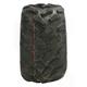 Front/Rear DI-K591 25x10-12 Tire - 31-K59112-2510B