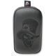 T-Hat Skull Spectre Pillion Pad - SE301VTHSB