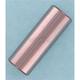 Wrist Pin (16mm x 1.750 in) - S514