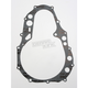 Clutch Cover Gasket - 0934-2093