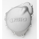 Engine Cover - 4513121A