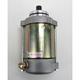 Starter Motor - 2110-0337